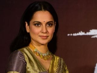 Kangana Ranaut's Twitter Account Permanently Suspended After 'Hateful, Abusive' Tweet