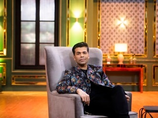Karan Johar's What the Love! Dating Reality Series to Release January 30 on Netflix