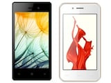 Airtel Takes on Jio Phone With Karbonn A1 Indian, A41 Power Smartphones: Price, Offer Details
