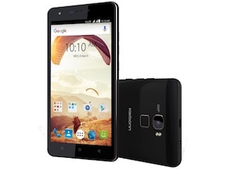 Karbonn Aura Sleek 4G, Aura Note 4G Budget Smartphones Launched