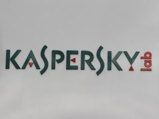 Kaspersky Software Banned for US Government Use as Trump Signs Legislation Into Law