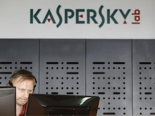 Germany Says No Evidence Found Kaspersky Software Used by Russians for Hacks