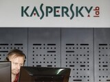 Kaspersky Software Traces Found at About 15 Percent of US Agencies: Official