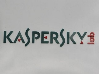 Russia's Kaspersky Lab Said to Plan Switzerland Data Centre to Address Spying Allegations