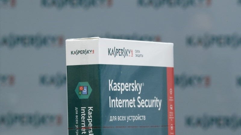 Kaspersky to Transfer Infrastructure Out of Russia Into Switzerland