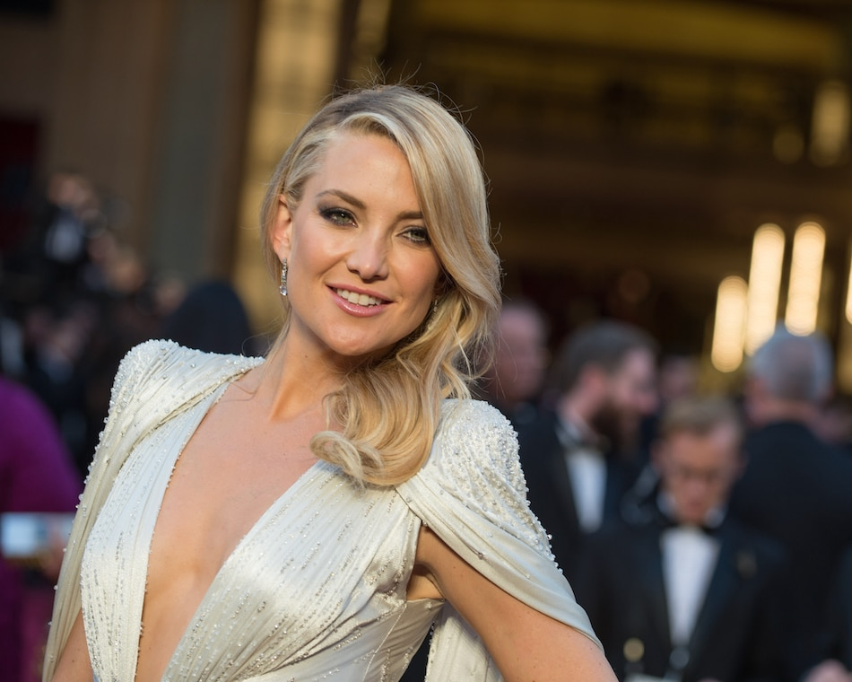 Knives Out 2 Casts Kate Hudson Opposite Daniel Craig, Dave Bautista: Report