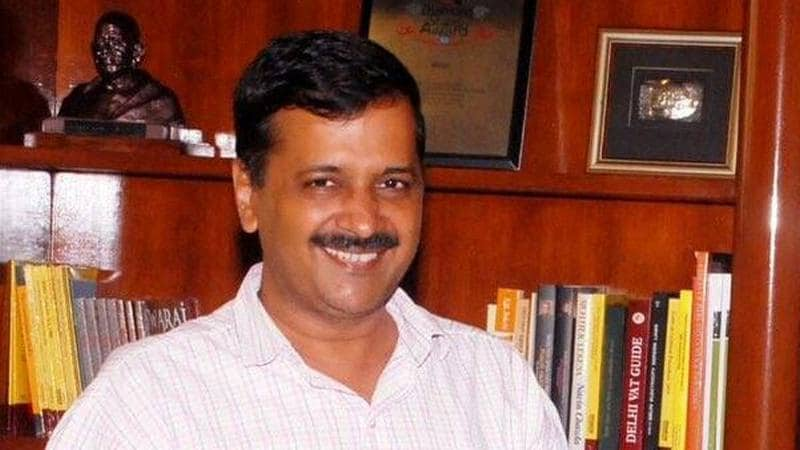 Delivery of First Batch of Electric Buses for Delhi Expected in Q2 2019: CM Arvind Kejriwal