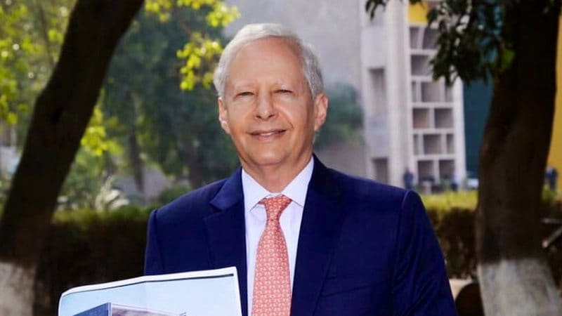 Data Localisation, E-Commerce Not Discussed at US-India Summit: US Envoy
