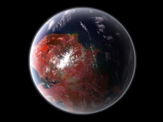 No Exoplanet Can Sustain Life as We Know It on Earth, Study Reveals