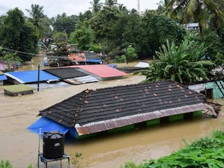 Kerala Floods: Apple Donates Rs. 7 Crores to Victims