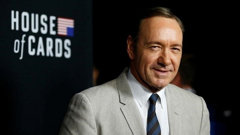 Netflix confirms Season 6 will carry on without Kevin Spacey
