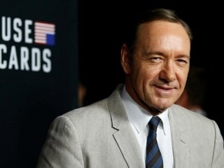 Netflix's House of Cards Said to Resume Production Next Year, Without Kevin Spacey