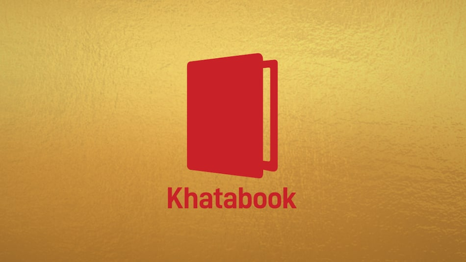 How Indian Tech Startup Khatabook Found Opportunity in Ledgers and Accounts