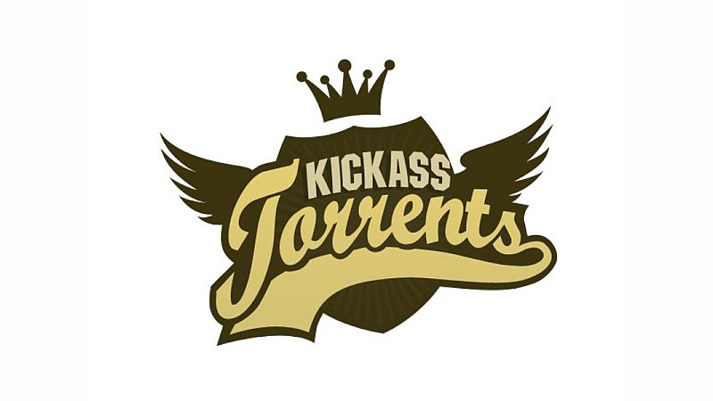 Kickass Torrents is back with a new domain name katcr.c…