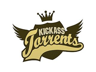 Kickass Torrents Lives Again; Allegedly Reincarnated by Original Staffers