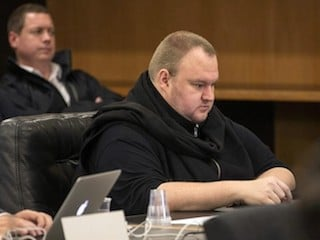 Kim Dotcom Unveils Bitcontent, a New Bitcoin Venture for Content Uploaders to Earn Money