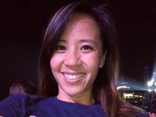Blizzard's Global Esports Director Kim Phan Steps Down