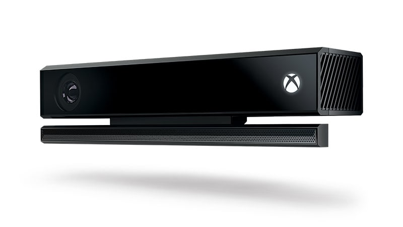 Xbox One Kinect Adapter Discontinued in Favour of 'Higher Fan-Requested Gaming Accessories': Microsoft