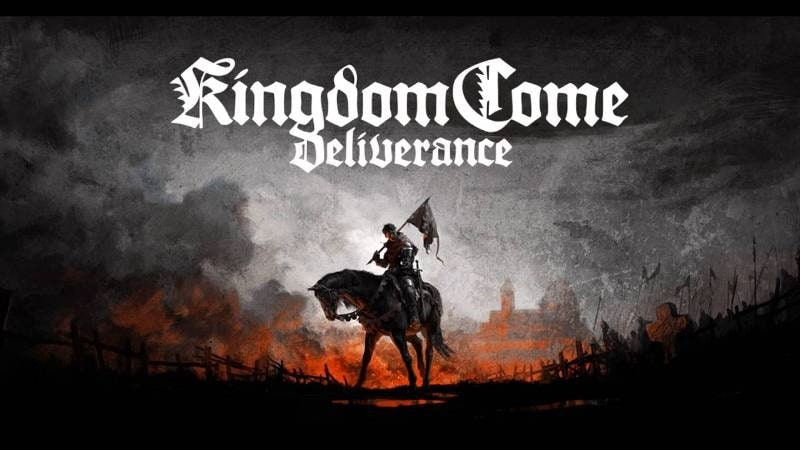 kingdom-come-deliverance-review_15185046
