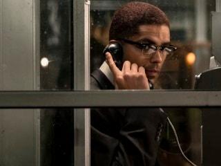 Marvel's Secret Invasion Casts Kingsley Ben-Adir as Skrull Villain: Report