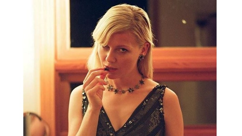 YouTube Said to Enlist Kirsten Dunst, George Clooney for Comedy