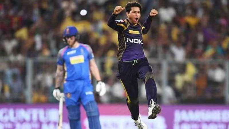 IPL 2019: Schedule, Tickets, Venues, Upcoming Matches and