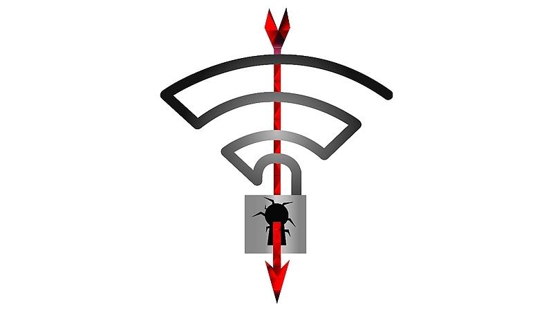 Wi-Fi KRACK Attacks, Jio Phone Pre-Bookings, Xiaomi Redmi 5A Launch