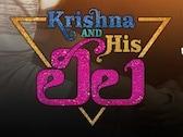 #BoycottNetflix Trends on Twitter Over Telugu Film Krishna and His Leela