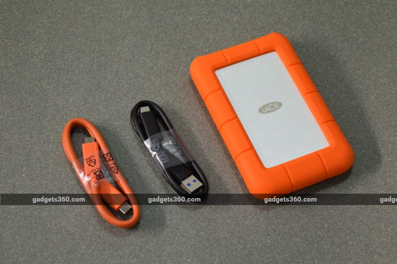 lacie rugged secure angle ndtv lacie