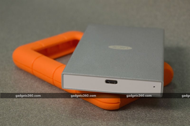 lacie rugged secure exposed ndtv lacie