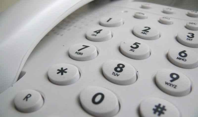 बीएसएनएल ने अनलिमिटेड कॉल का मासिक किराया घटाकर 49 रुपये किया