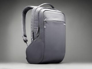 Your Backpack Is Killing Your Back and You Don't Even Know It