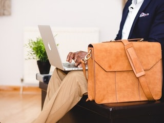 Amazon Prime Day Sale 2021: Best Deals and Offers on Laptop Messenger Bags