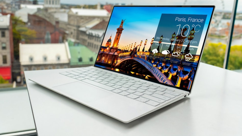 Amazon Great Indian Festival 2021 Sale: Best Offers on Laptops Today