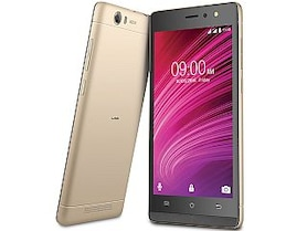 Lava A97 Price in India, Specifications, Comparison (12th August 2019)