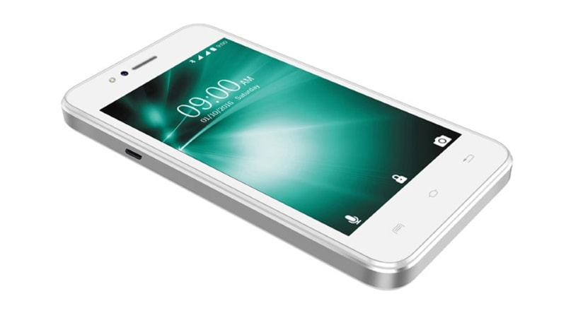 Lava A50, A55 Entry-Level Smartphones Launched: Price, Specifications, and More