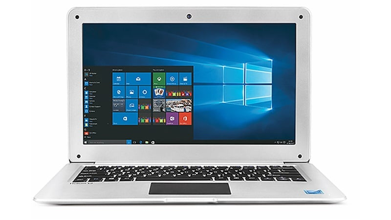Lava Helium 12 Laptop With Windows 10 Home Launched Price Specifications