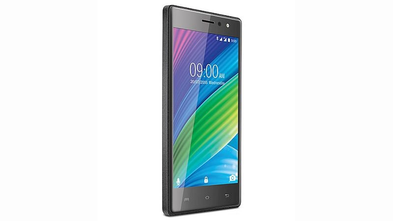 Lava X41+ Android Smartphone Launched: Price, Specifications, and More