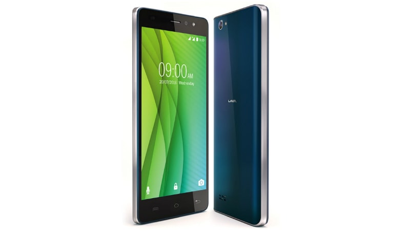 Lava X50+ Launched in India: Price, Specifications, and More