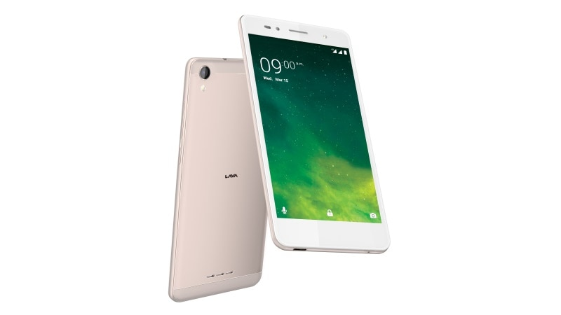 Lava to Sell Only 6 Smartphone Models at a Time, Focus on Retail Stores