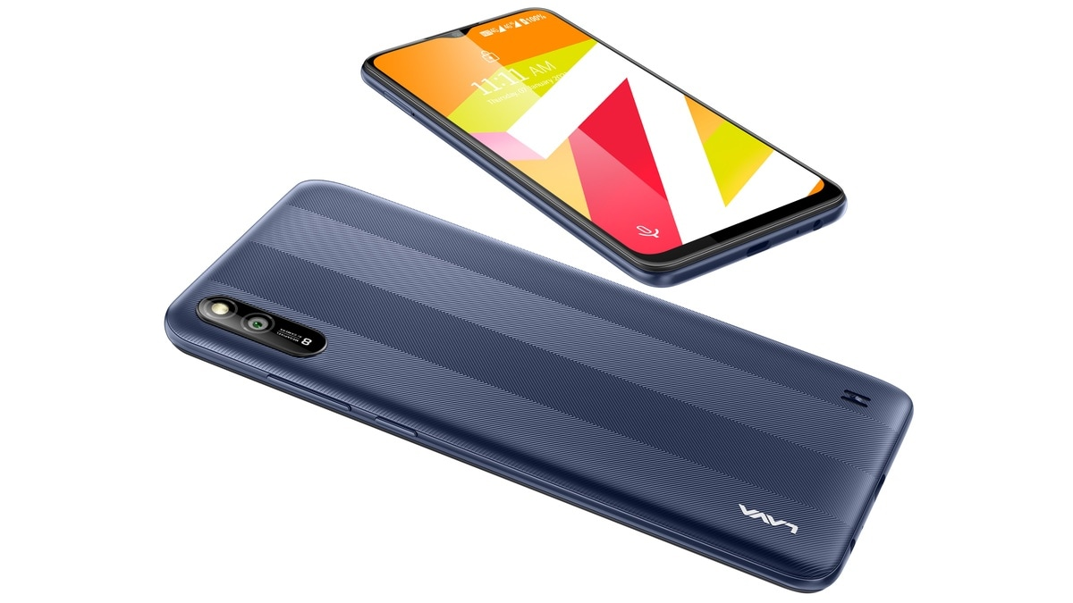 Lava's Unique Offer to Users, Now Out of Warranty Mobiles Will Also Be Repaired!
