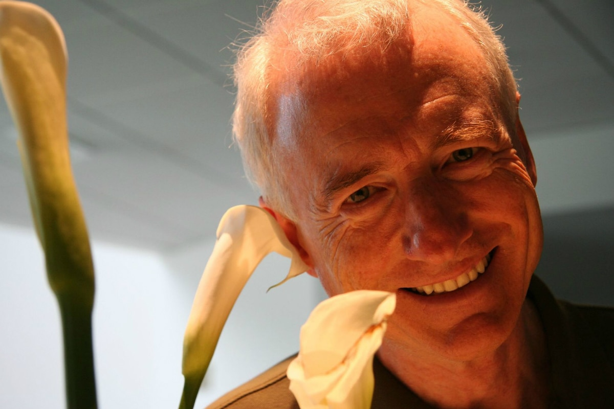 Lawrence Tesler, Inventor of 'Cut, Copy, and Paste', Dies at 74