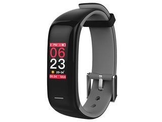 Lcare Band 2S Review: Blood Pressure Monitor Under Rs. 3,000 but Is It Any Good?