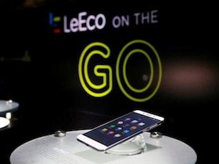 LeEco Confirms Layoffs in the US, Cuts 325 Jobs