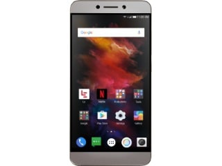 LeEco Le Pro3, Le S3 Receiving EUI Update With App Drawer, Camera Improvements, More