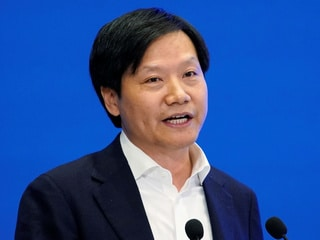 Xiaomi CEO Urges China's Smartphone Industry to Return to Work as Soon as Possible