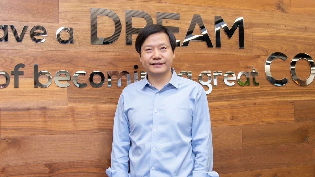 Xiaomi to Invest $7 Billion in 5G, AI, and IoT Over Next 5 Years