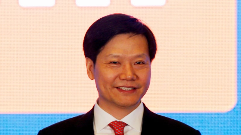 Xiaomi to Create New Management Departments for Smooth CEO Succession
