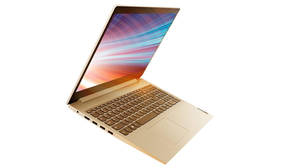 lenovo tt Lenovo laptop