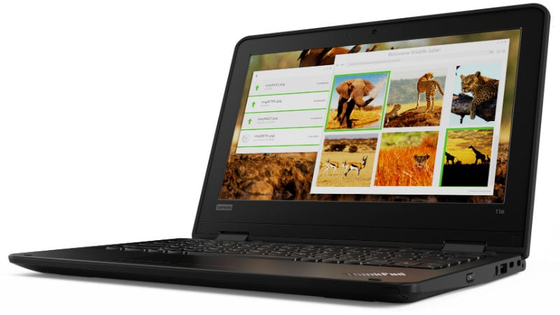 lenovo 11e Lenovo ThinkPad 11e  Lenovo Launches New Education Focused Chromebook and ThinkPad Laptops lenovo 11e 1516694534266